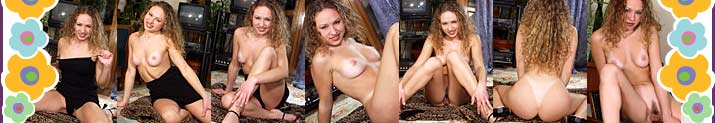 Larisa - Pretty Petites has tons of pretty petites petite models petite teens free porn free xxx pics free images tgp free galleries amateur teens anal breast lovers cumshots gangbangs orgy hardcore interracial lesbian mature shaved teen upskirt voyeur red head xxx links teen porn hot teens pussy girls adult porno xxx hardcore sluts lesbian amateur sex amateur porn teen sex teens free porn nude models centerfolds nude teens sex links naked girls